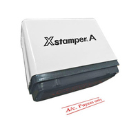 x---stamper-self-inking-dater