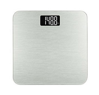 digital-weight-scale