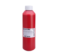 colop-ink---red-250ml