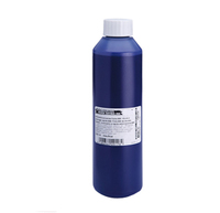 colop-ink---blue-250ml