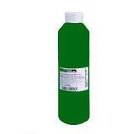 colop-ink---green-250ml