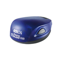 colop-mouse-stamp-30