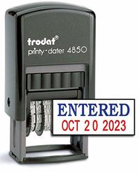 trodat-mini-dater-4850