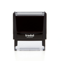 trodat-printer---4913